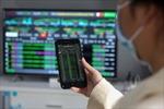 Bộ Tài chính thiết lập thị trường trái phiếu doanh nghiệp riêng lẻ