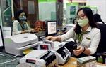 Tỷ giá đồng đô la Mỹ và tiền Việt Nam giao dịch thấp nhất trong vòng vài năm trở lại đây