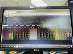 Giảm mạnh 9 điểm, VN-Index rớt mốc hỗ trợ 1.385 điểm