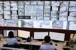 'Mô hình thành phố thông minh' được công nhận sáng tạo nhất thế giới