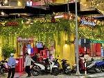 Đi chơi nhân Ngày Phụ nữ Việt Nam 20/10: Phải nâng cao ý thức phòng dịch COVID-19