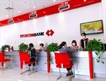 Techcombank công bố khoản vay hợp vốn nước ngoài lớn nhất từ trước tới nay