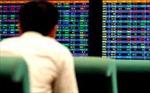 Một nhà đầu tư bị phạt hơn 90 triệu đồng vì không báo cáo giao dịch
