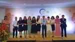 Lễ ra mắt Liên minh du lịch Vietnam Tour Club