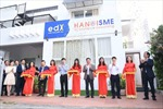 Ra mắt không gian làm việc chung Hanoisme Ecomerce Co-working