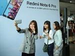 Xác lập kỷ lục mới về selfie tại Việt Nam