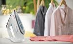 Tefal giới thiệu bàn ủi hơi nước thế hệ mới