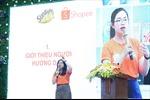 Cơ hội khởi nghiệp cho phụ nữ từ chương trình 'Chắp cánh đam mê phụ nữ Việt'