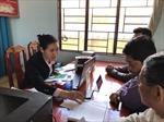 Giúp người nghèo tiếp cận công nghệ số ngân hàng