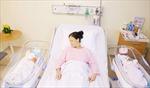 Điều trị vô sinh hiếm muộn: Bức tranh ngày càng tươi sáng
