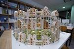 TOTO góp phần truyền cảm hứng cho giới kiến trúc Việt Nam