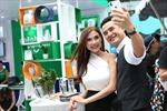 Cùng Manulife Việt Nam tận hưởng hạnh phúc đơn giản mỗi ngày