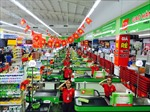 Mừng đội tuyển Việt Nam giành lợi thế, Big C tặng phiếu giảm giá cho khách hàng