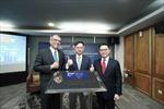 Thông cáo báo chí: Iskandar Investment Berhad & DHL khai trương Trung tâm xuất sắc toàn cầu tại Iskandar Malaysia