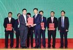 SHB mở rộng cơ hội đầu tư tại tỉnh An Giang
