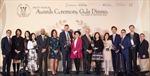 Thông cáo báo chí: MetLife Hồng Kông được vinh danh là công ty bảo hiểm của năm tại Hồng Kông