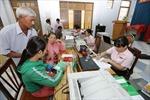 Nguồn vốn ưu đãi hỗ trợ Ninh Thuận đẩy mạnh xuất khẩu lao động
