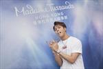 Thông cáo báo chí: Ca sĩ – nhạc sĩ Jackson Wang Ka-Yee sẽ có tượng sáp tại Bảo tàng Madame Tussauds tại Hồng Kông vào giữa năm 2019