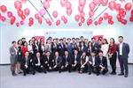 Lotte Finance chính thức ra mắt dịch vụ cho vay tiêu dùng