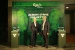 Carlsberg Việt Nam nỗ lực theo đuổi sự hoàn hảo