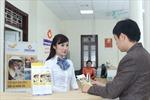 LienVietPostBank hút khách gửi với 'Lộc xuân Kỷ Hợi, thuận lợi cả năm'