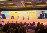 Nestlé Việt Nam chia sẻ về tăng trưởng bền vững