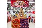 Mondelez Kinh Đô Việt Nam đưa ra hơn 60 loại sản phẩm quà dịp Tết 2019