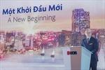 Việt Nam hướng tới tăng trưởng mạnh mẽ trong năm 2019