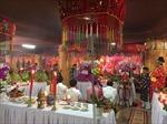 Suối Tiên tổ chức lễ vía Ngũ hành Thánh mẫu Nương Nương