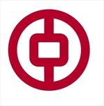 Thông báo tăng vốn của Ngân hàng Bank of China (Hong Kong) Limited – chi nhánh Thành phố Hồ Chí Minh