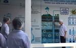 Lavie hỗ trợ người dân Long An phát triển bền vững nguồn nước