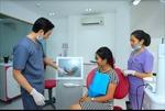 Ra mắt trung tâm đào tạo Implant chuyên sâu