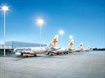 Vietnam Airlines và Jetstar Pacific tham gia Hội chợ Du lịch Quốc tế Việt Nam 2019