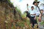 Bảo tồn và phát huy di chỉ khảo cổ tại thị xã An Khê, Gia Lai