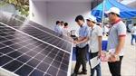 Tưng bừng Ngày hội tiết kiệm điện 2019 tại Tây Ninh