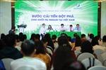 Bước cải tiến đột phá cho khởi trị insulin tại Việt Nam