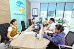 Viettel ra mắt gói dữ liệu lớn để phục vụ khách du lịch