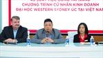 ĐH Kinh tế TP HCM công bố chương trình học bổng tài năng