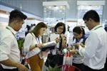Vietnam Medi-Pharm Expo 2019 quy tụ các tập đoàn y tế lớn
