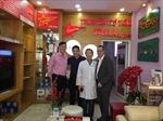 Stella Hearing Center - Doanh nghiệp đi đầu trong ngành thiết bị trợ thính tại Việt Nam