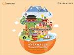 Chương trình đào tạo 'Nhà sáng tạo nội dung Du lịch' đầu tiên tại Việt Nam