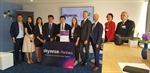 FPT trở thành đối tác phát triển kho ứng dụng cho ngành hàng không thế giới