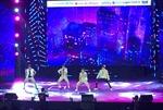 Nhiều ca sỹ Việt tham gia đại nhạc hội 'I LIKE IT, Korea Milk 2019'