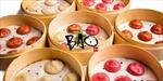 BAOmini - chiếc bánh hấp gói gọn phần nước súp độc đáo