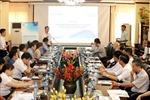 Ứng dụng công nghệ 4.0 của Siemens trong giáo dục nghề nghiệp