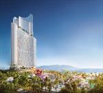 Vẻ đẹp thiết kế tại SunBay Park Hotel & Resort Phan Rang