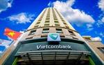 Vietcombank được thành lập Văn phòng đại diện tại New York