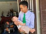 Hơn 100 em bé chào đời trên taxi Mai Linh