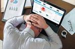 Số lượng mối đe dọa trực tuyến tại Việt Nam giảm đáng kể
