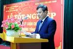 Bồi dưỡng kiến thức chính trị cho cán bộ quản lý doanh nghiệp